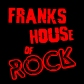 www.frankshouse.org
